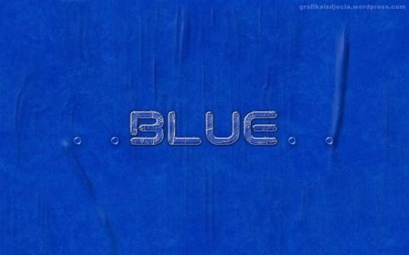 blue1680